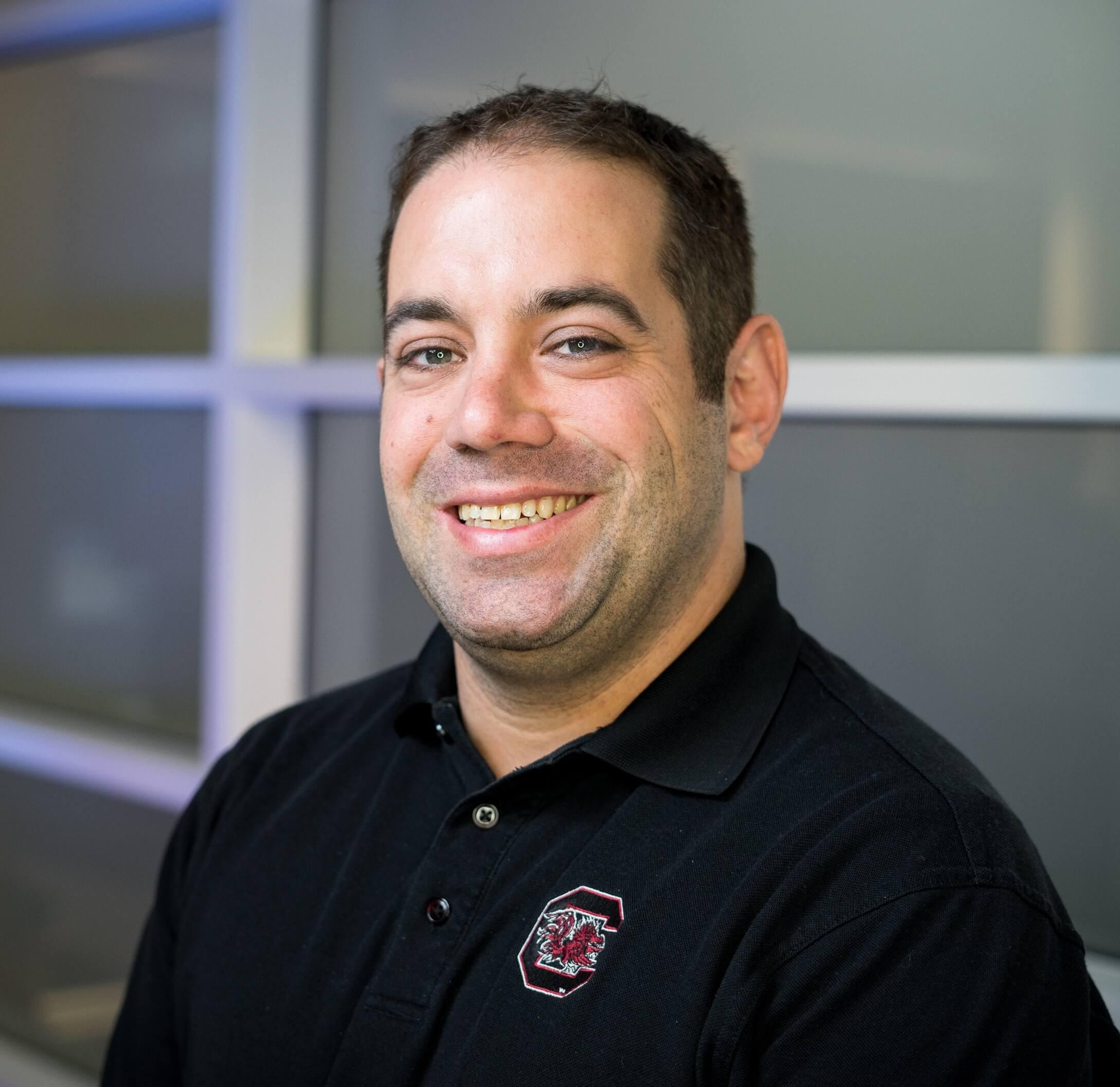 Matt Frankel, CFP