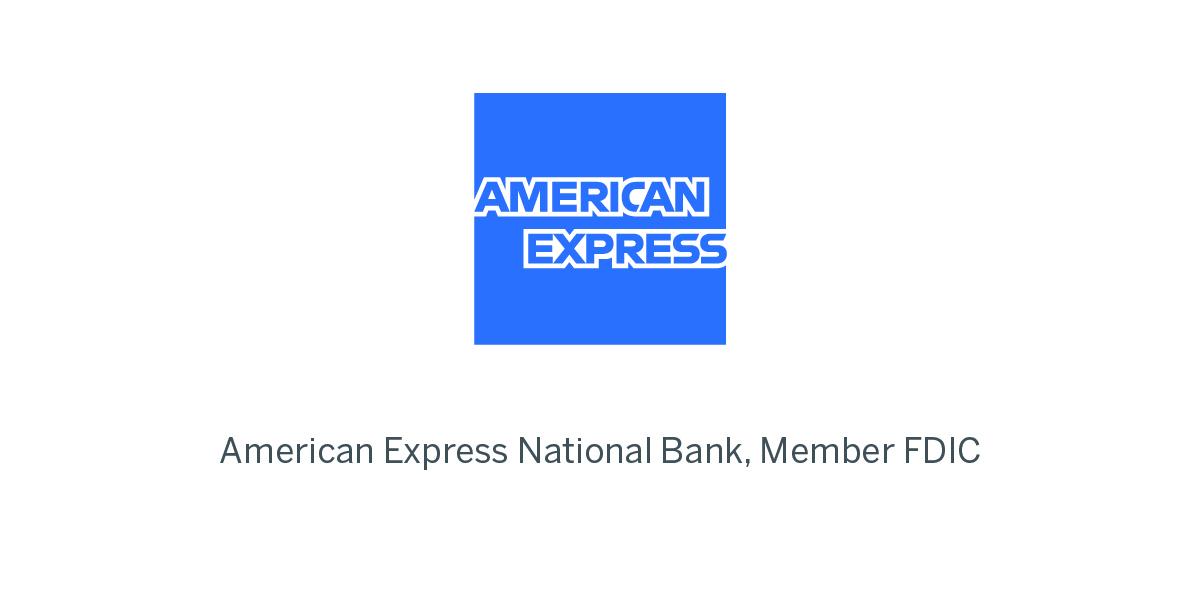 Logo for American Express® High Yield Savings Account