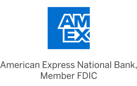 Logo for American Express® High Yield Savings Account