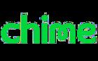 Logo for Chime