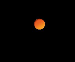 Logo for Discover Online Savings