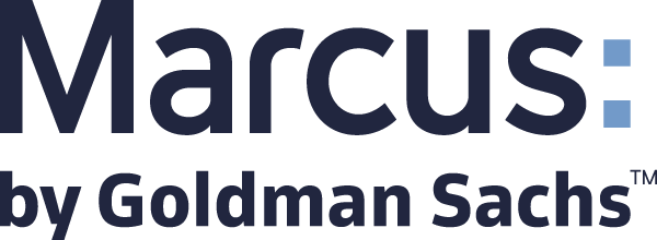 Logo for Marcus by Goldman Sachs Online Savings Account