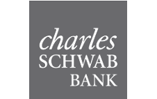 Logo for Charles Schwab High Yield Investor Checking