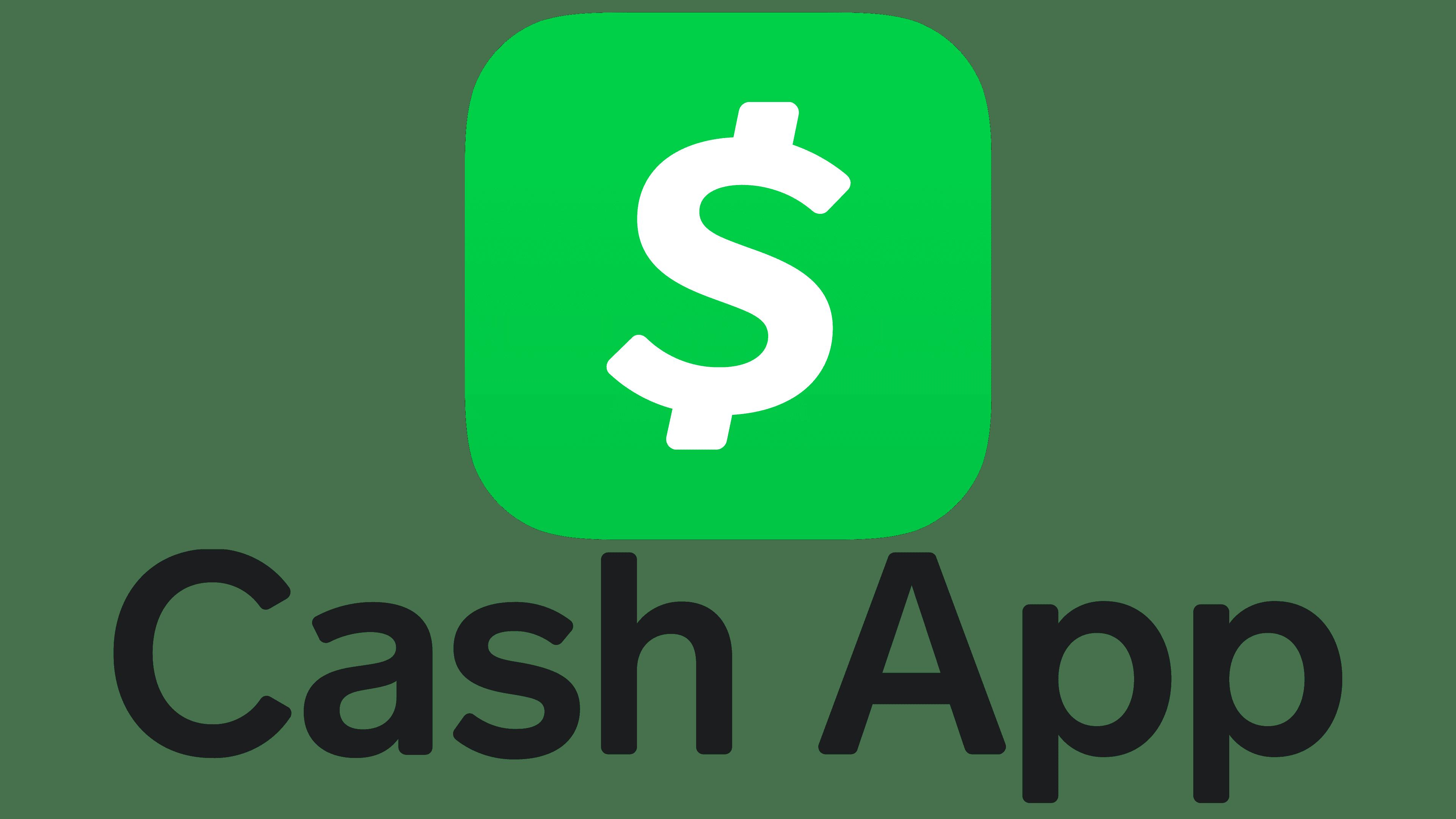 Cash App Investing