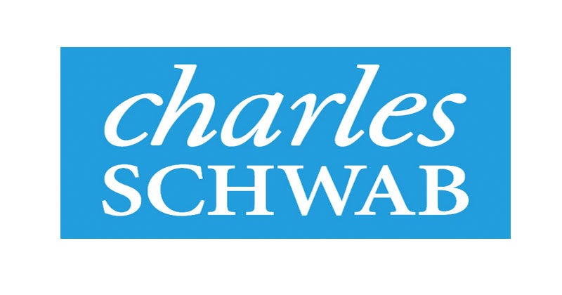 Charles Schwab Review: Online Brokerage Account | The Ascent