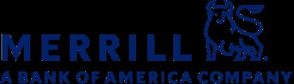 Merrill Edge® Self-Directed