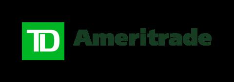 TD Ameritrade Essential Portfolios