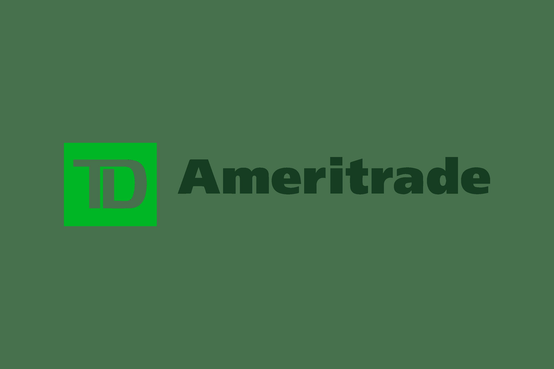 TD Ameritrade