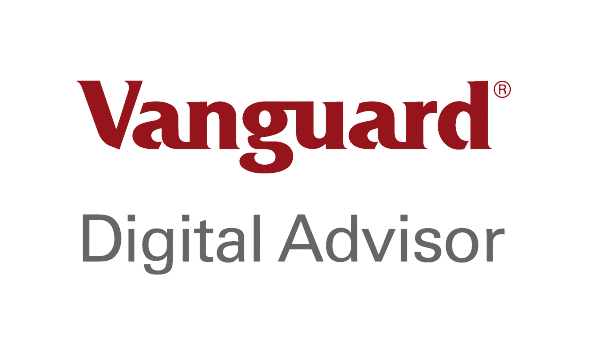 Vanguard Digital Advisor®