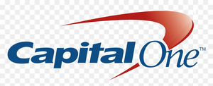Logo for Capital One 360 CD