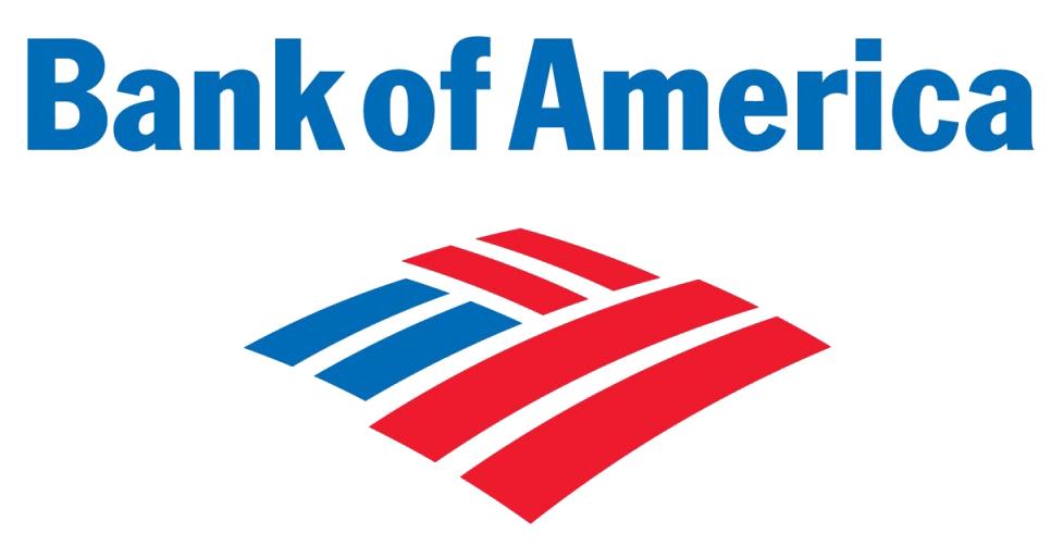 Offer image for Bank of America Standard CD