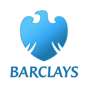 Logo for Barclays Online CD