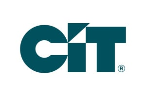 Logo for CIT Bank CD