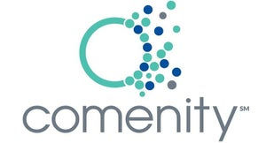 Logo for Comenity Direct CD