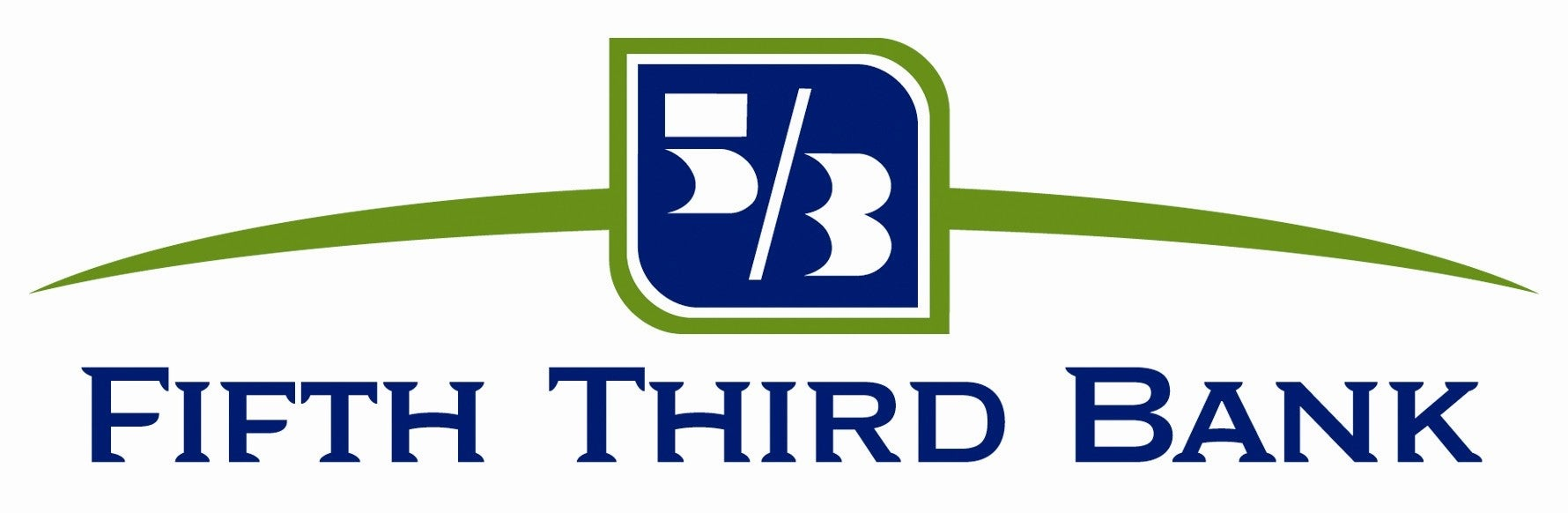 Offer image for Fifth Third Standard CD