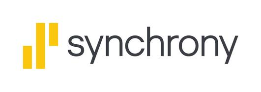 Offer image for Synchrony Online CD