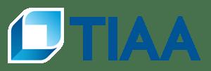 Logo for TIAA Basic CD