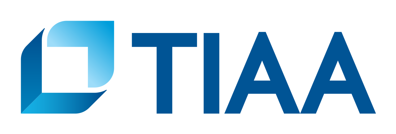 Offer image for TIAA Basic CD