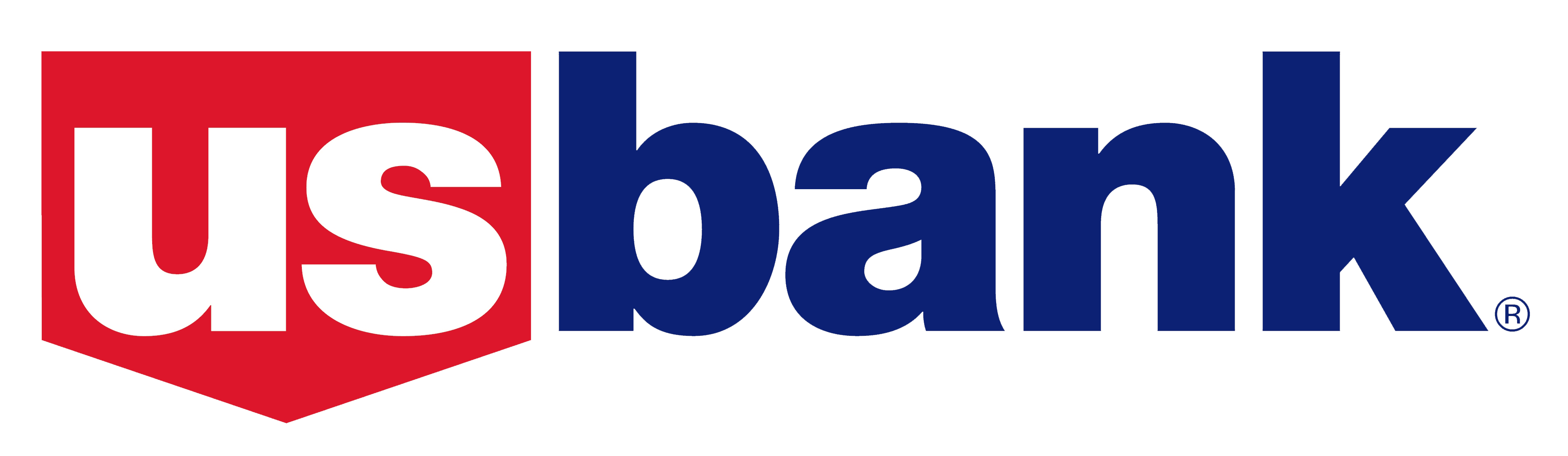 Offer image for U.S. Bank Standard CD