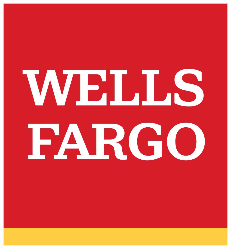 Offer image for Wells Fargo Standard CD