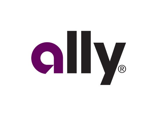 Offer image for Ally High Yield CD