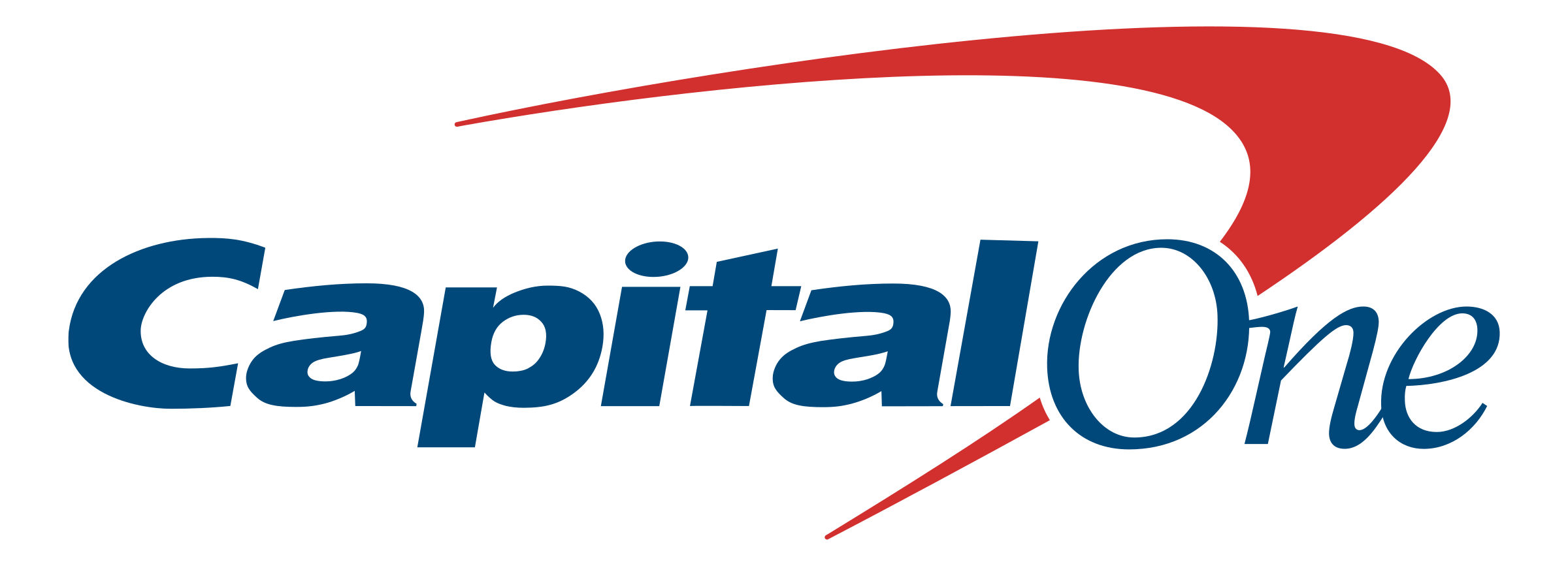 Offer image for Capital One 360 CD