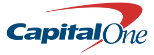 Logo for Capital One 360 CD