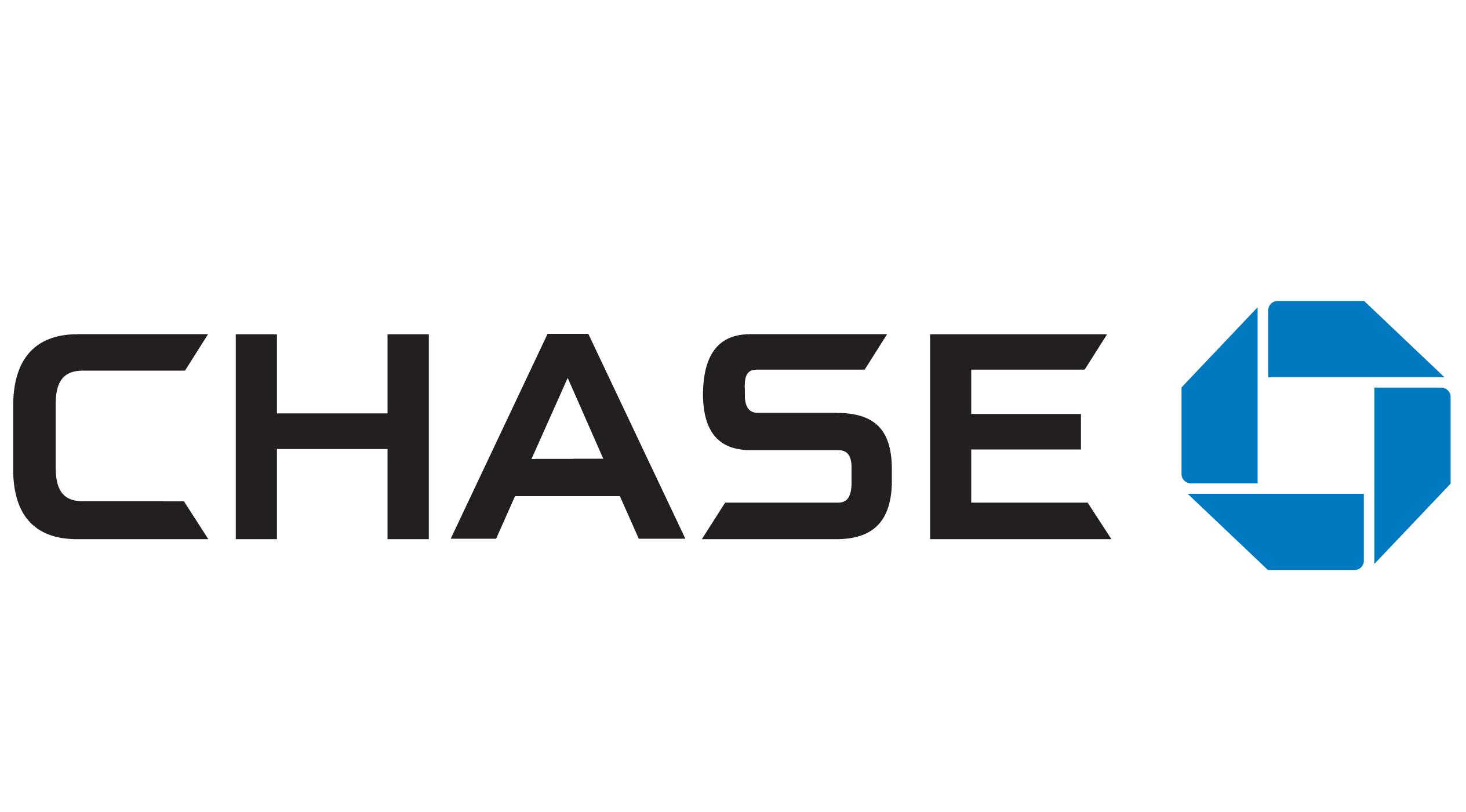 Offer image for Chase Standard CD