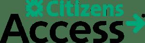 Logo for Citizens Access Bank Online CD