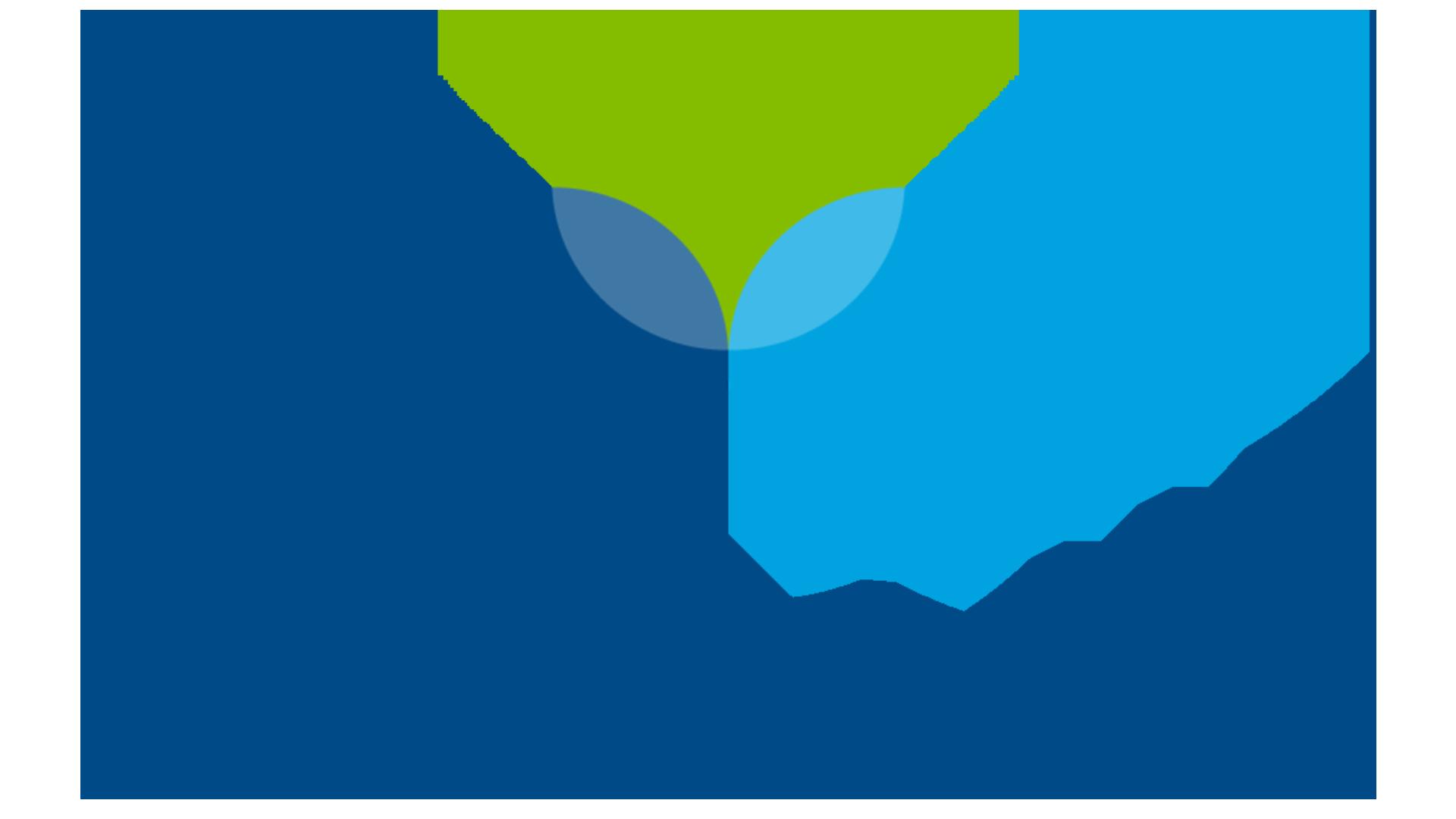 Offer image for Alliant CD