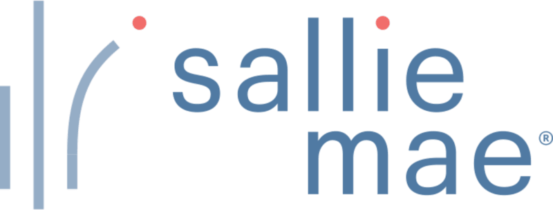 Offer image for Sallie Mae CD