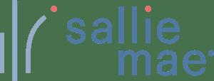 Logo for Sallie Mae CD