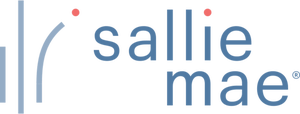 Logo for Sallie Mae CD
