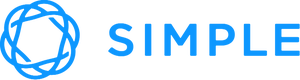 Logo for Simple No Penalty CD