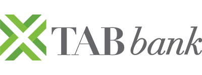 Offer image for Tab Bank CD