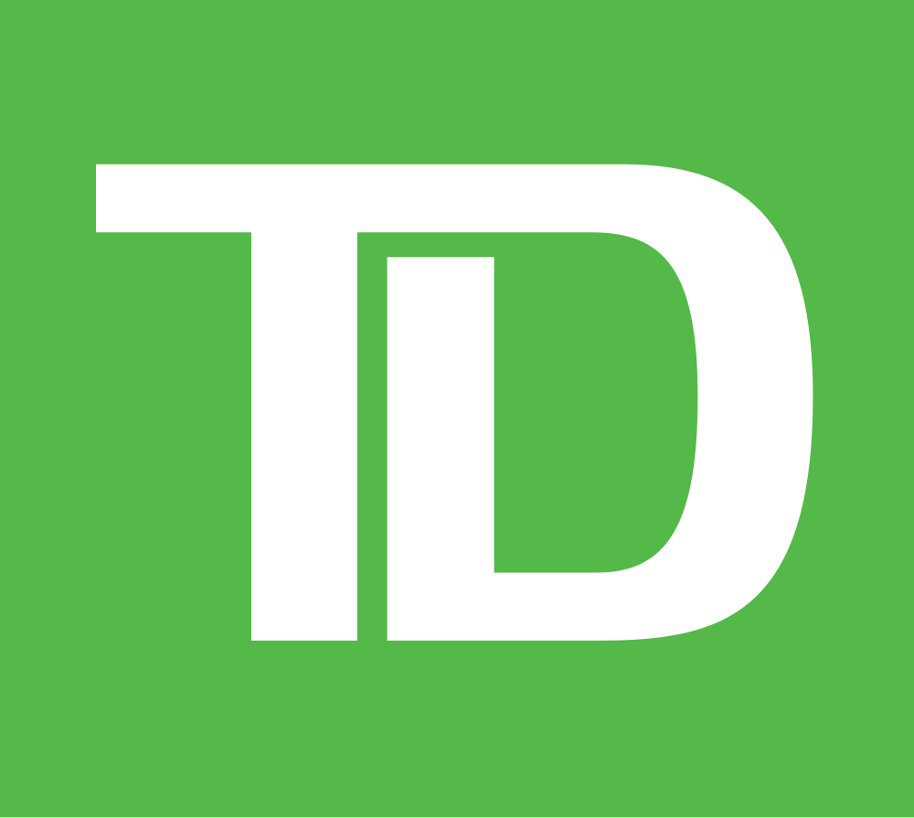 Offer image for TD Choice Promotional CD
