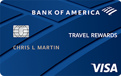 Best Travel Credit Cards with No Annual Fee of March 2021 ...