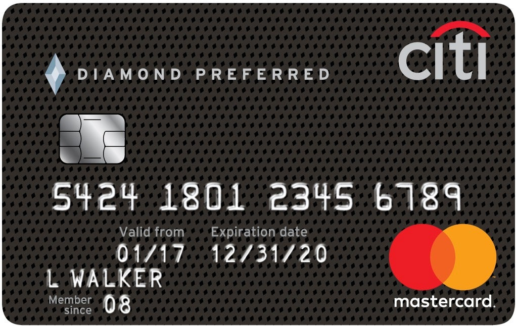 Best 0% Interest Credit Cards of 2019 | The Ascent