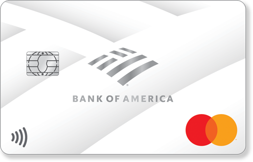 110 Best Low-Interest Credit Cards of September 110: 10% APRs For 1110