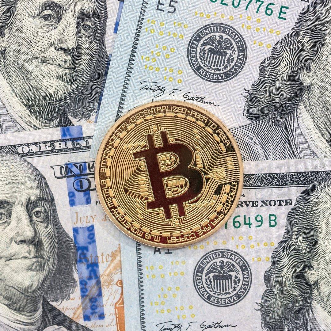 btc darbuotojas lietuva bitcoin