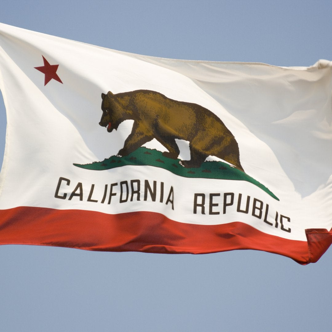 How to Apply for Unemployment in California