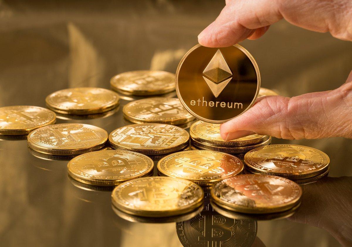 Feriți-vă de înșelăciunea Bitcoin Wealth   transportangliafranta.ro