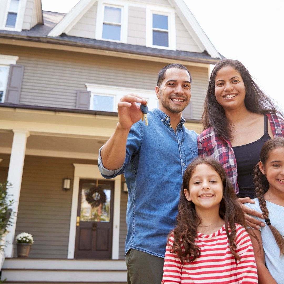 5 Ways to Save for a Down Payment on a Home