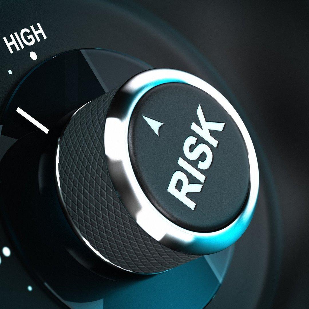 High Risk, High Reward: How to Earn Over 100% APY Farming Crypto