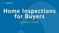 Blog by Desert Dream Home Inspections