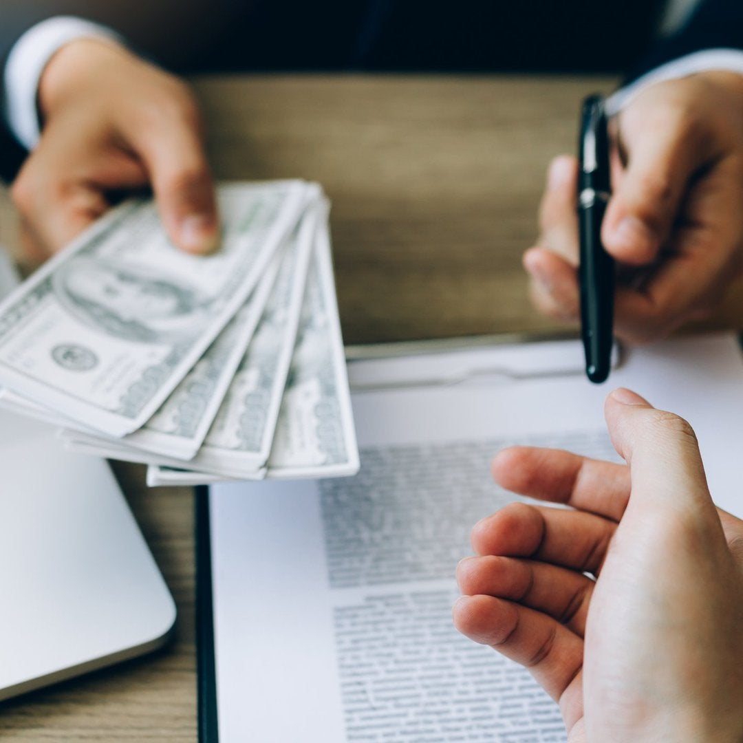 2 big differences between personal loans and payday loans