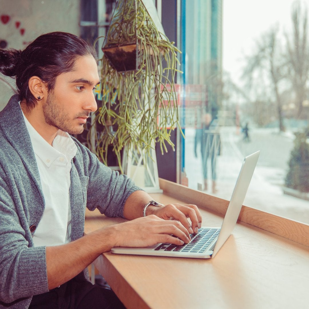 Should You (or Anyone) Buy Litecoin?