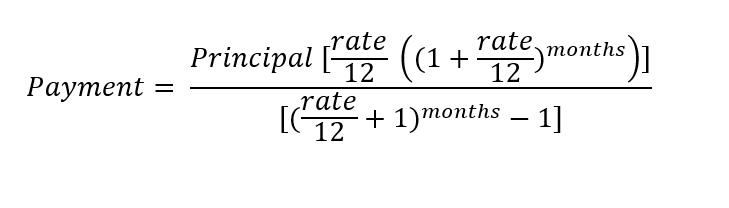 Mortgage formula NEW.png
