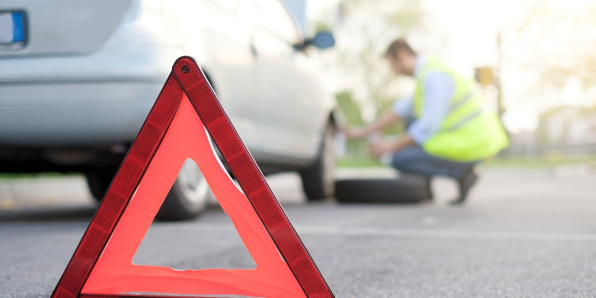 AAA Auto Insurance 2021 Review | The Ascent by Motley Fool