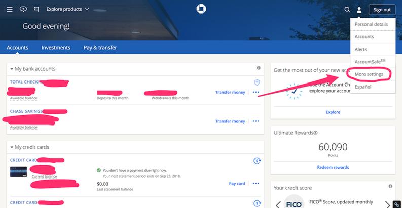 click menu select more settings.png